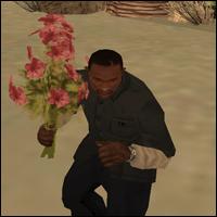 Archivo:Flores.png