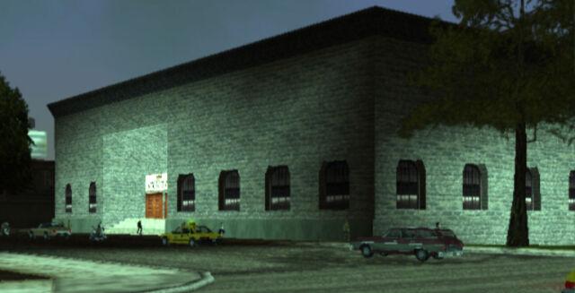 Archivo:FortStauntonMuseum-GTALCS-exterior.jpg