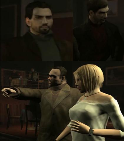 Archivo:Amigos de Dimitri.png