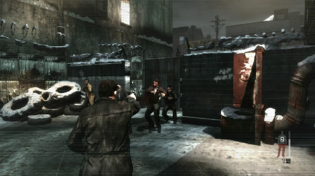 Archivo:Bullet time MaxPayne3.png