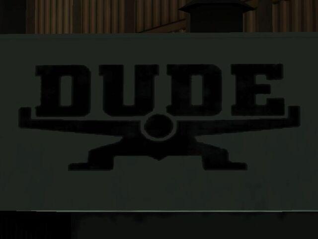 Archivo:Dude5.jpg