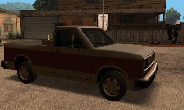 Archivo:GTA San Andreas Beta Botcat.jpg