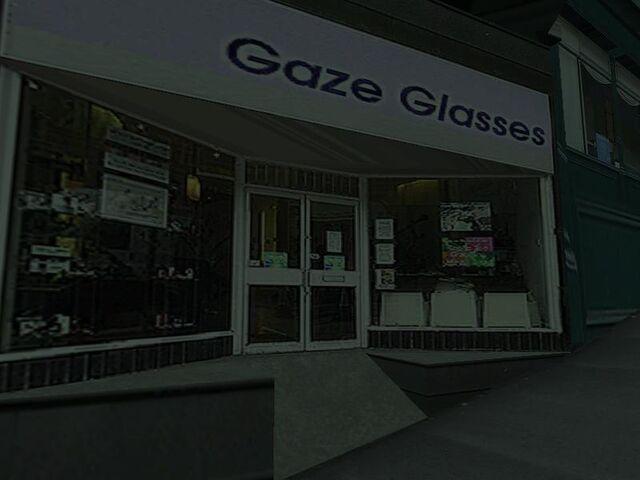 Archivo:GazeGlasses.jpg