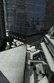Miniatura de la versión de 01:31 12 mar 2008