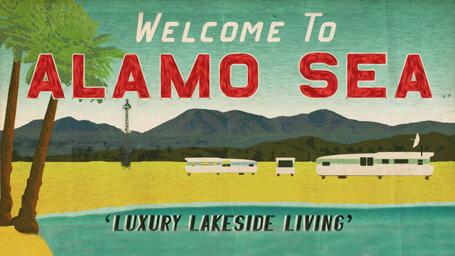 Archivo:Alamo Sea.png