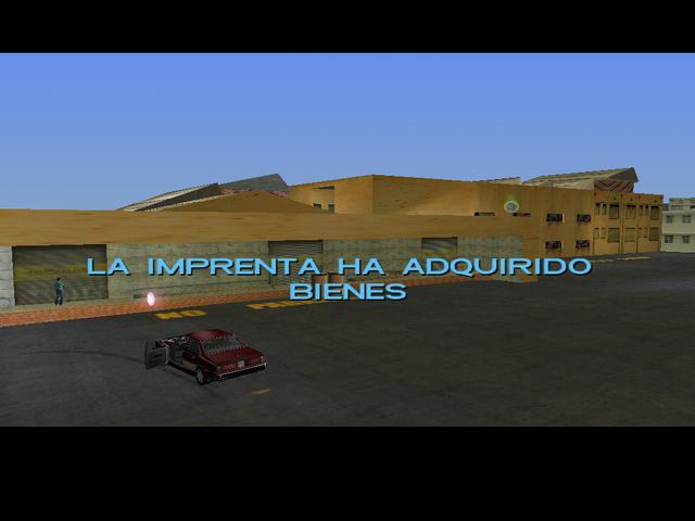 Archivo:Atacaalmensajero7.PNG