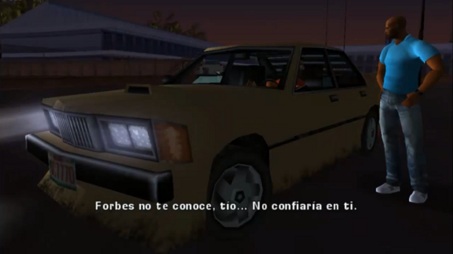 Archivo:Brian Forbes 4.png