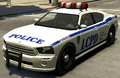 Buffalo LCPD TBOGT.png