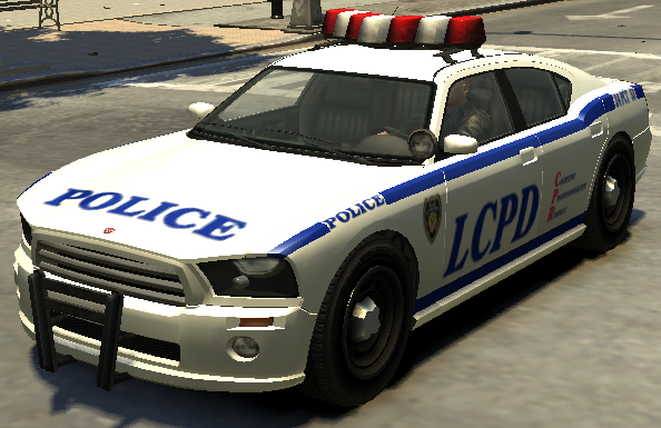 Archivo:Buffalo LCPD TBOGT.png