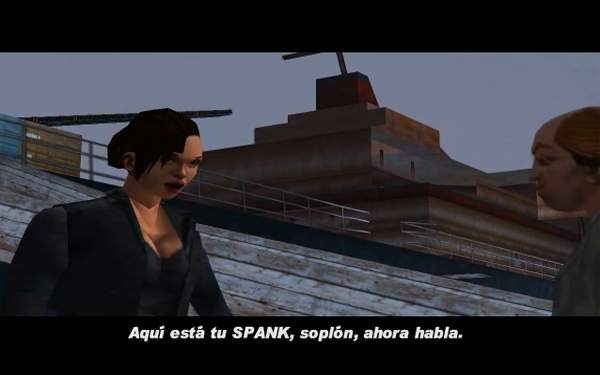 Archivo:CLH9.png