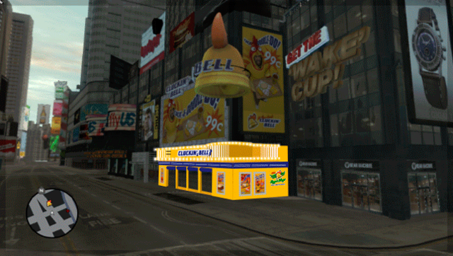 Archivo:Cluckinb gtaiv8.png