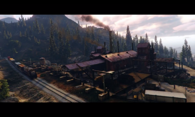 Archivo:GTA TRAILER PS4 XBOX ONE PC 6.png