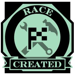 Archivo:Premio creador de carreras.png