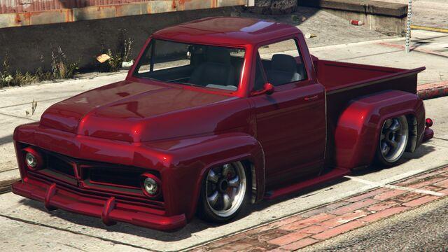 Archivo:Slamvan-Pickup-Custom gtao.jpg