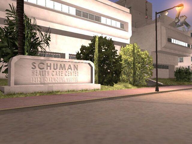 Archivo:Hospital.jpg