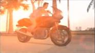Trailer1 GTA VC 13