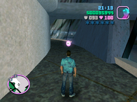 GTA VC Masacre 32