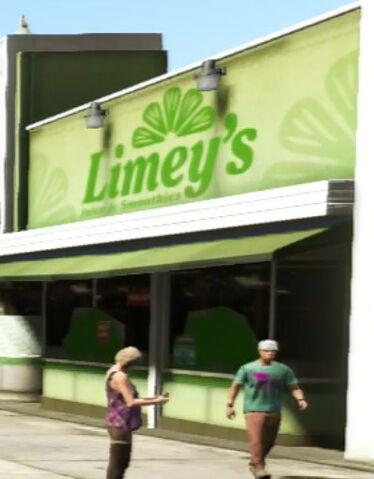 Archivo:Limeys.jpg