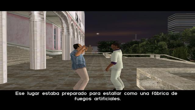 Archivo:Tierra de polis dialogos.png