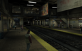 West Park Station GTA IV.png