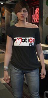 CamisetaEmotion983GTAOnline.jpg