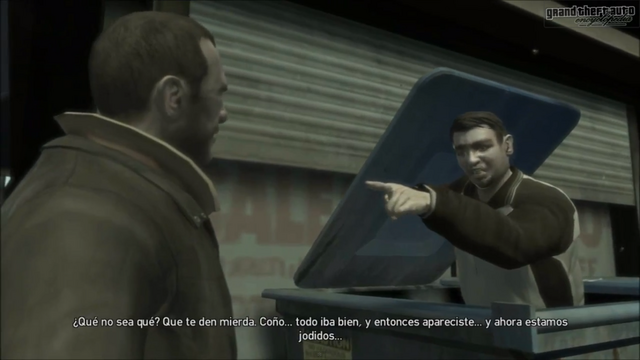 Archivo:CandPJF3.png