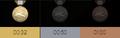 Miniatura de la versión de 02:50 20 dic 2013