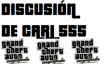 Archivo:Discusion gte.png