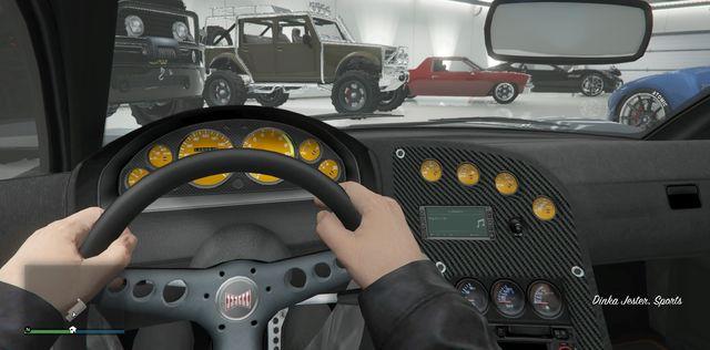 Archivo:Jester GTAV Interior.jpg