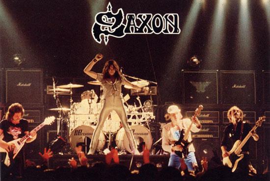 Archivo:Saxon.jpg