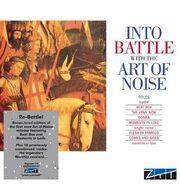 Art-of-noise-into-battle