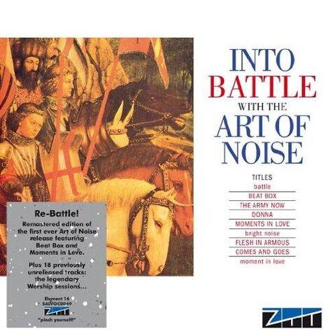Archivo:Art-of-noise-into-battle.jpg