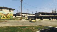 Departamentos-Rancho
