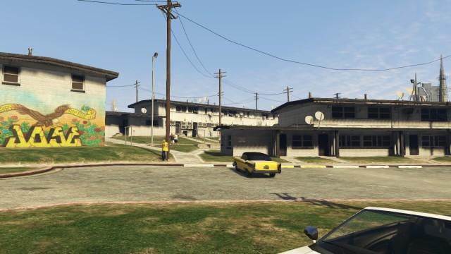 Archivo:Departamentos-Rancho.jpg
