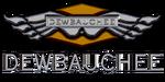 DewbaucheeLogo.png