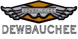 Archivo:DewbaucheeLogo.png