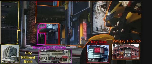 Archivo:Edificios - comparación de los de GTA V con los reales. 8.PNG
