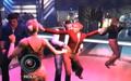 Luis bailando.png