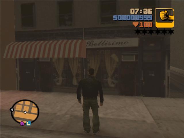 Archivo:Bellisime-GTA3-exterior.jpg