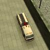 Camion de bomberos GTA CW1
