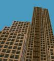 Miniatura de la versión de 02:32 5 feb 2011