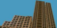 Edificio 366