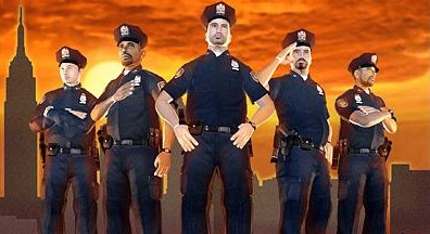 Archivo:LCPD officers.jpg