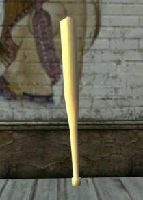 Archivo:GTA San Andreas Beta Baseball Bat Cutscene 1.png