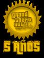 GTE 5años.png