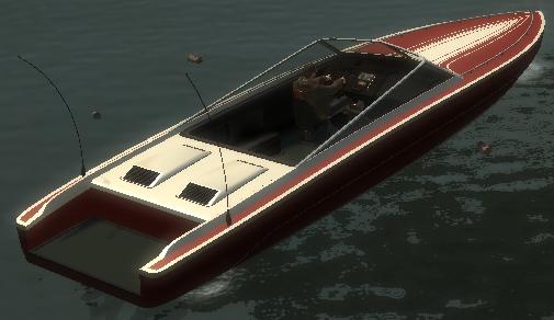 Archivo:Jetmax detrás GTA IV.png
