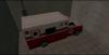 Ambulancia cw.PNG
