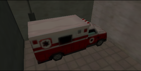 Archivo:Ambulancia cw.PNG