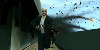 Bandas de Grand Theft Auto IV