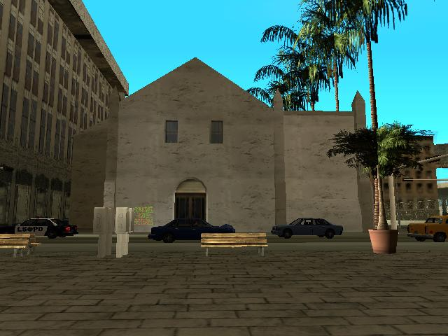Archivo:Iglesia little mexico.jpg